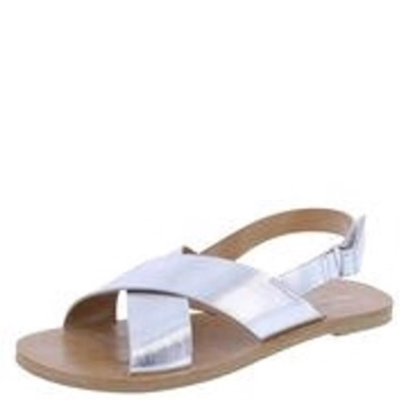 Clearance American Eagle Payless Girls